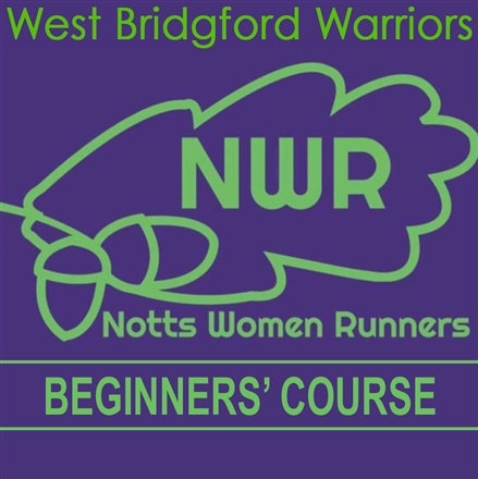 The bus stop by Alford Rd car park, NG12 4AU - NWR West Bridgford Warriors - Beginners