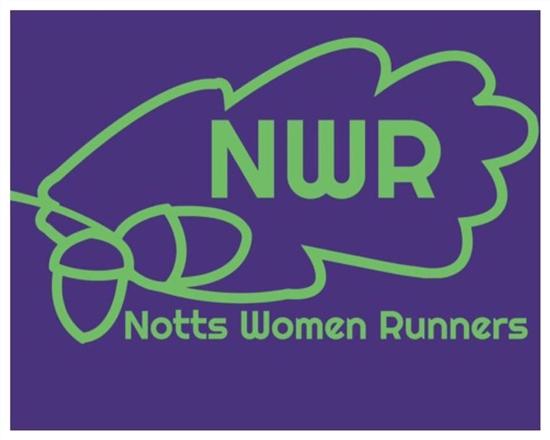 Morrisons Bulwell Cashpoints - NWR Bulwell Boghopper Beginners