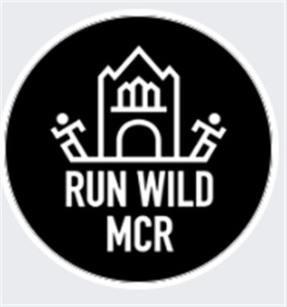 Inside the Barnes Wallis Hub - Run Wild 0-5km beginners session.