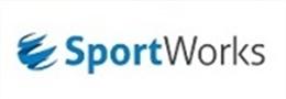 SportWorks