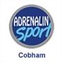 Adrenalin sport Cobham Surrey