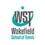 Wakefield School of Tennis