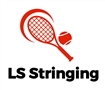 LS Stringing