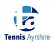Tennis Ayrshire