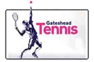 Gateshead Tennis