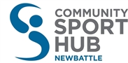 Newbattle Community Sports Hub