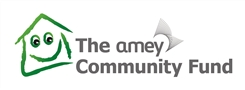 The Amey Community Fund