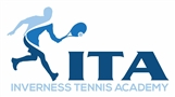 Inverness Tennis Academy