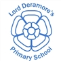 Lord Deramore's Primary School