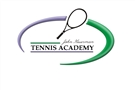The John Heuerman Tennis Academy
