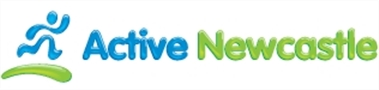 Active Newcastle