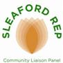 Sleaford Community Liaison
