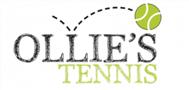 Ollie's Tennis
