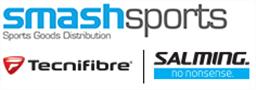 Smash Sports