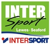 Inter Sport Lewes