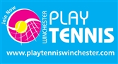 Play Tennis Winchester