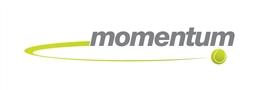 Momentum Tennis