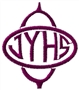 James Young High School