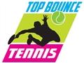 Top Bounce Tennis