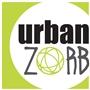 Urban Zorb