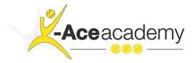 V-Ace Academy
