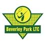 BeverleyPark Lawn Tennis Club