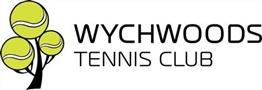 Wychwoods Tennis Club