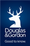 Douglas & Gordon