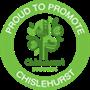 Chislehurst Business Group