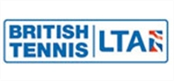 British Tennis LTA