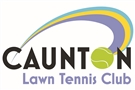 Caunton Tennis Club