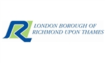 Richmond Council