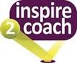 Inspire 2 Coach