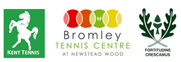 Kent Tennis