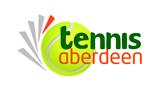 Aberdeen Tennis Centre (Sport Aberdeen)
