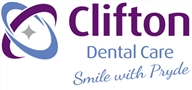 Clifton Dental Care