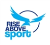 Rise Above Sport