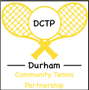 Durham Community Tennis Partnership