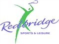 Redbridge Sports & Leisure Centre