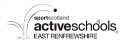 East Renfrewshire Active Schools
