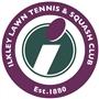 Ilkley Lawn Tennis Club & Squash Club