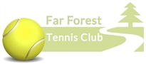 Far Forest Tennis Club