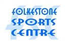 Folkestone Sports Centre Trust