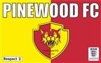 Pinewood FC