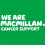Macmillan Cancer Scotland