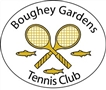 Boughey Gardens Tennis Club