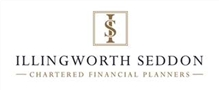 Illingworth Seddon Wealth Management