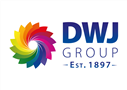 DWJ GROUP