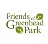 Friends of Greenhead Park