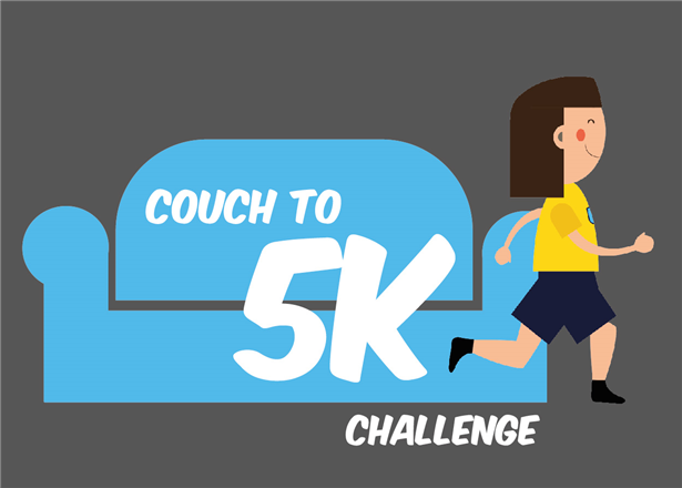 Yorkshire Cricket Centre, LS6 3BU - Couch to 5k Challenge with the Rose Runners